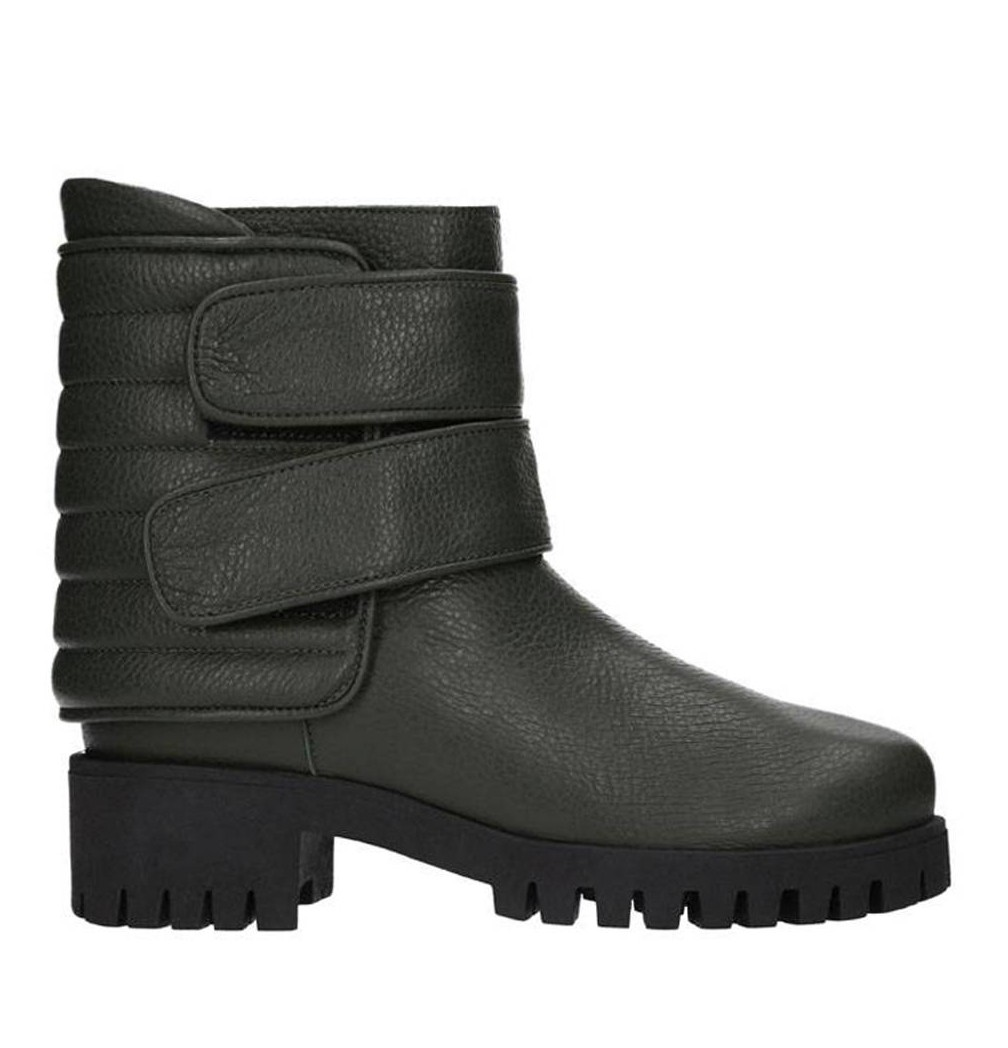 Wind Boots