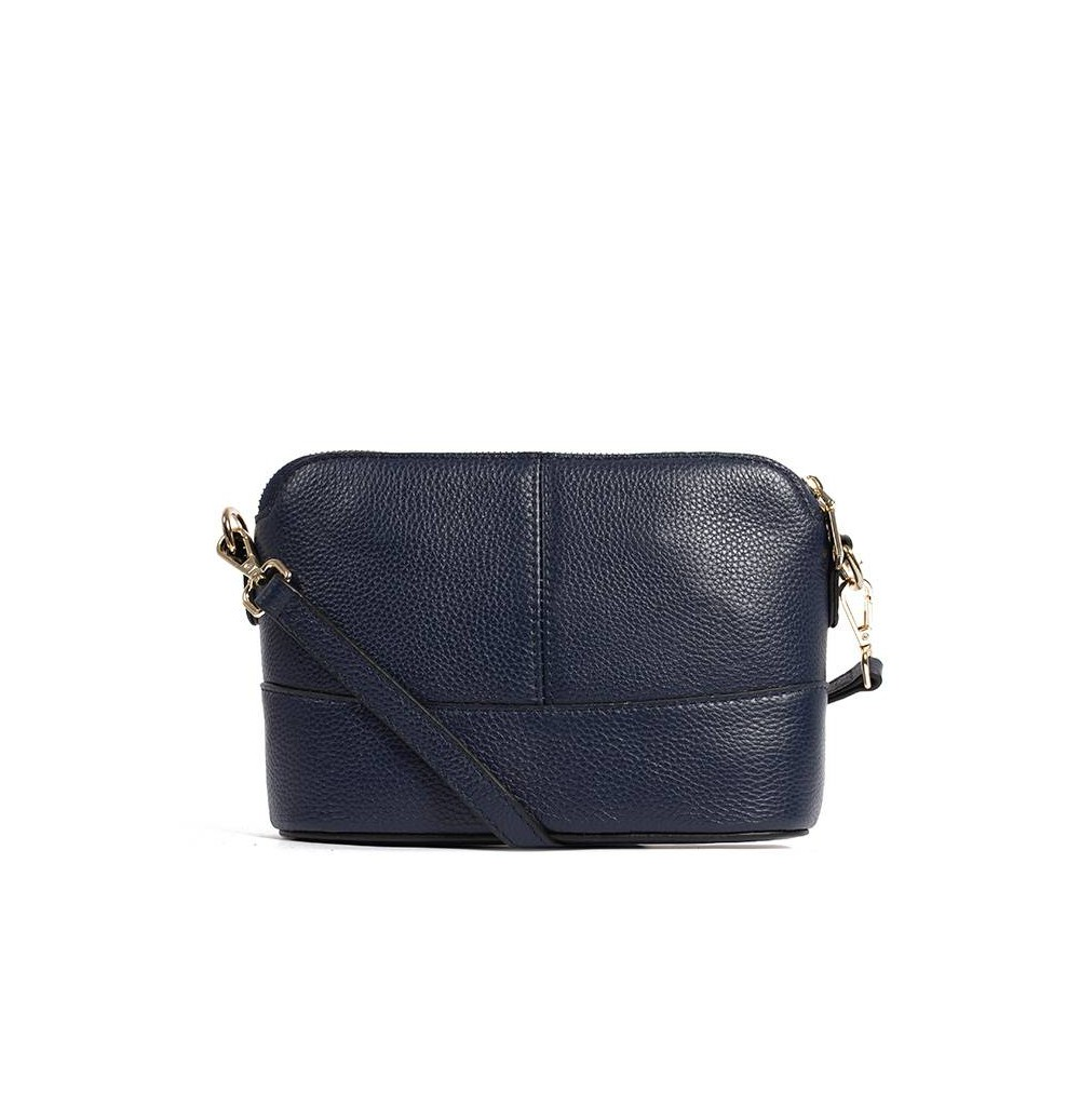 BAG NO. 566 NAVY