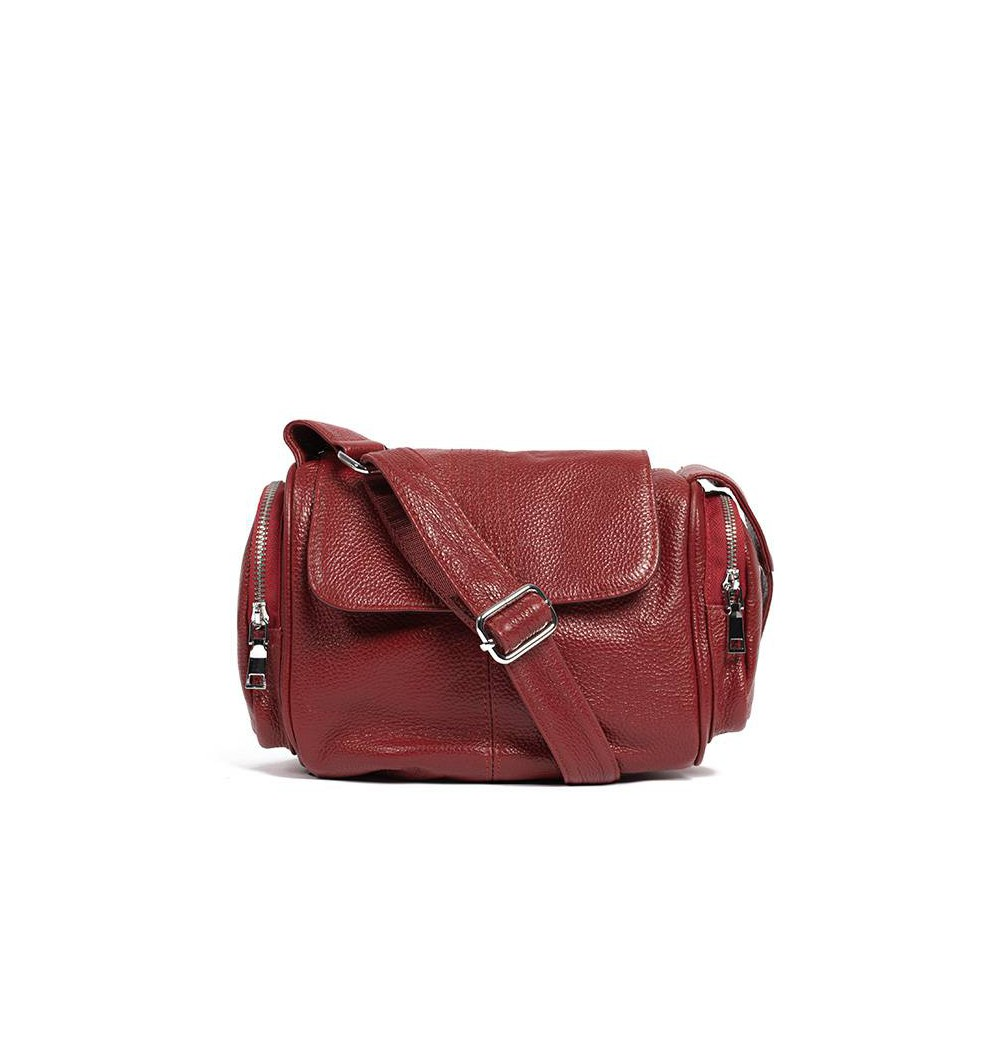 BAG NO. 559 RED