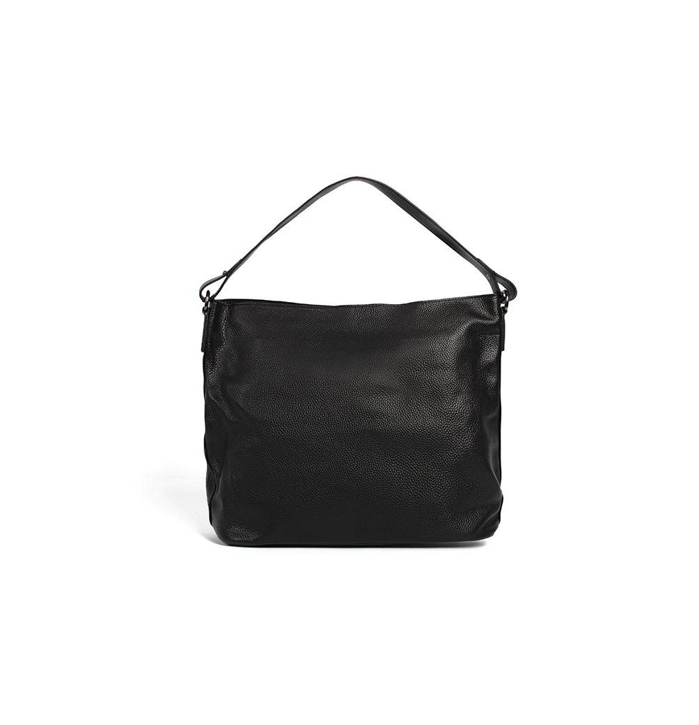 BAG NO. A9046 BLACK