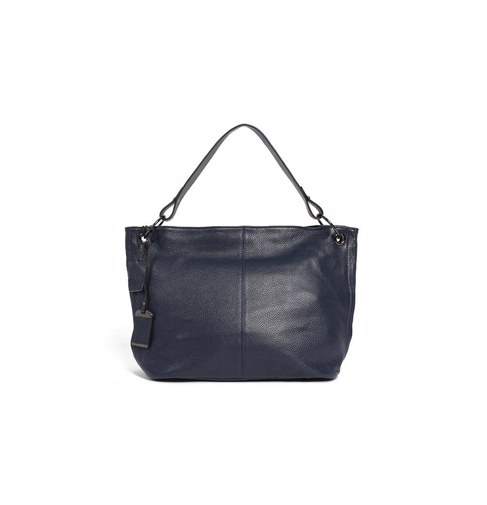 BAG NO. A9043 NAVY