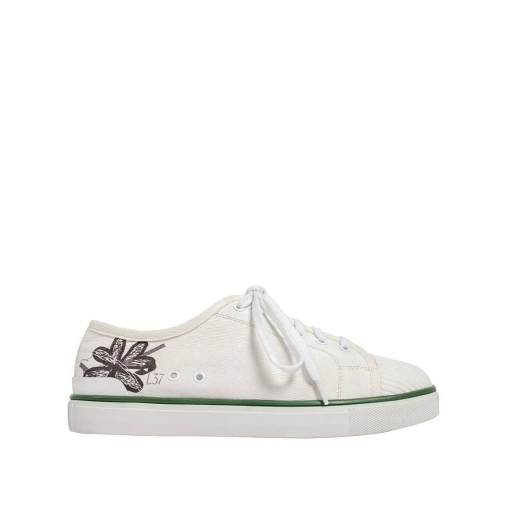 SOTO SHORT trainers