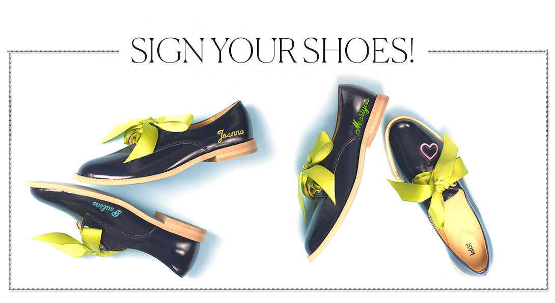 sign-your-shoes.jpg